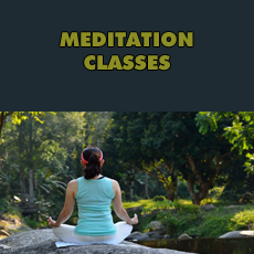meditation classes 2