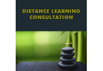 Distance Learning Consultation