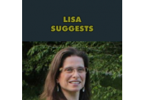 Lisa Suggests