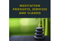 Meditation Products & Services
