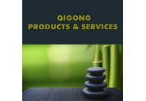Qigong Products and Services