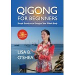Qigong for Beginners: Fragrance Qigong DVD