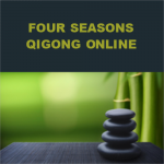 Four Seasons Qigong for Wellness and Pain Relief Webinar