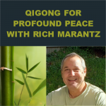 Qigong for Profound Peace